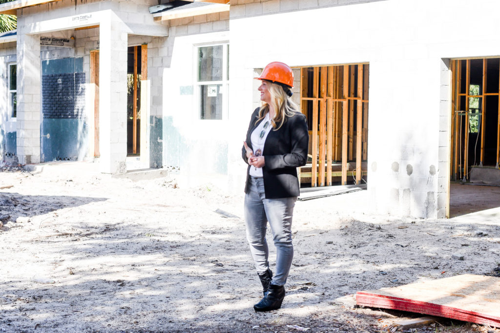 Buy, Sell, or Build Your Home with Anne-Marie Wurzel   Realtor with the Core Group   annemariewurzel.com