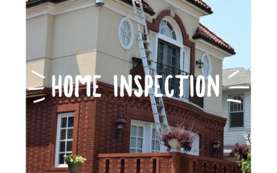 The Home Inspector Missed Something, Now What?